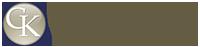 C Kramer Interiors Logo